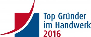 Logo Top-Gruender-Preis_2013